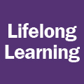 lifelong-learning-square